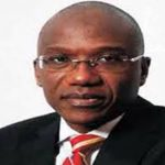 Nigerian shareholders kick falts  amended AMCON bill