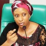 NPA To Sanction Shipping Firm Over Arbitrary Port Charges