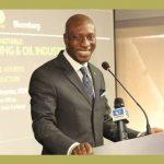 Oscar Onyema Resigns From Nigeria Exchange Board
