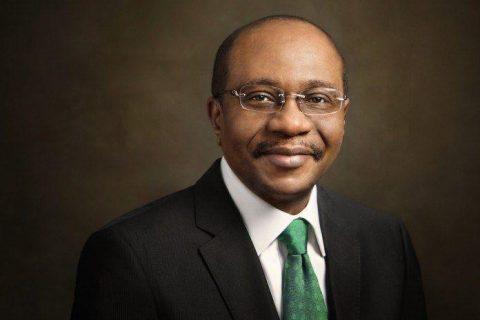 CBN disburses over N83.9bn loans to drug manufacturers – Emefiele