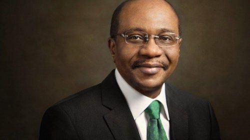 CBN disburses over N83.9bn loans to drug manufacturers – Emefiele