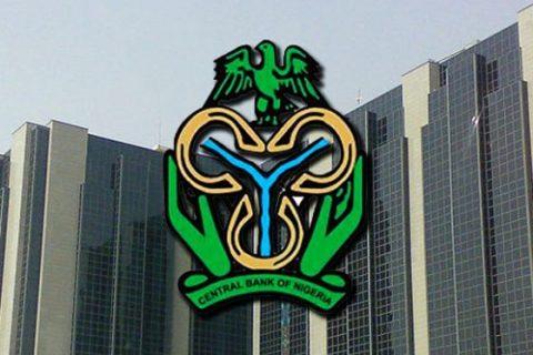 CBN Faults Calls For Gov's Resignation
