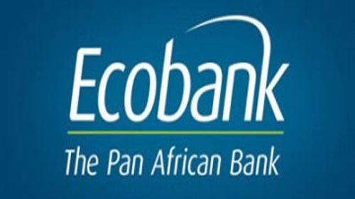 London Stock Exchange Lists Ecobank Nigeria's $300m Bond