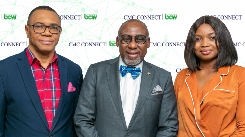 CMC Connect BCW Launches Crisis Management Service for Businesses