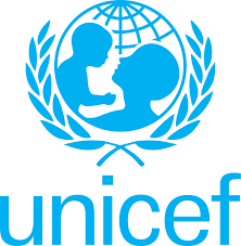 UNICEF launches 'Faith for Life' handbooks for Christians, Muslims
