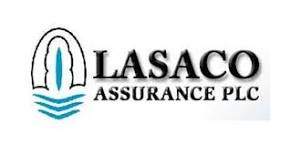 NSE lifts suspension on LASACO Assurance