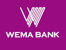 Wema Bank dips by  2.7%  to N5.1b in 2020