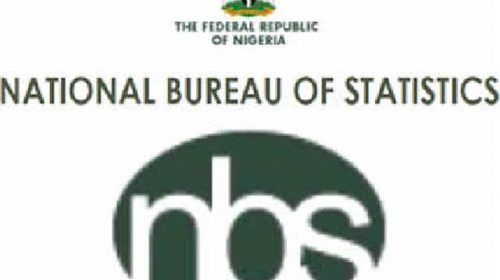 23.18million Nigerians jobless, As  unemployment rate hits 33.3% – NBS