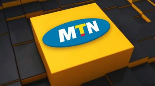 Banks disconnect MTN from banking channels