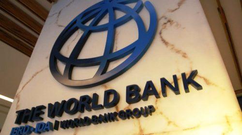 World Bank ranks  Nigeria  among gas flaring countries