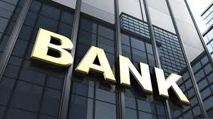 Banks' CEOs summon emergency meeting over BDCs' forex ban