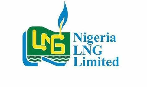 NLNG signs Sales and Purchase Agreements to supply domestic LNG