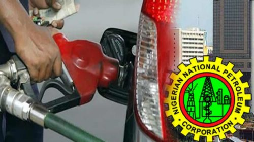 Economic Council Urges Buhari To Remove Petrol Subsidy