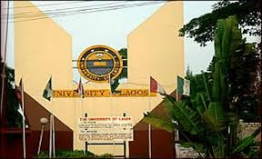 UNILAG establishes multidisciplinary malaria centre for research capacity building