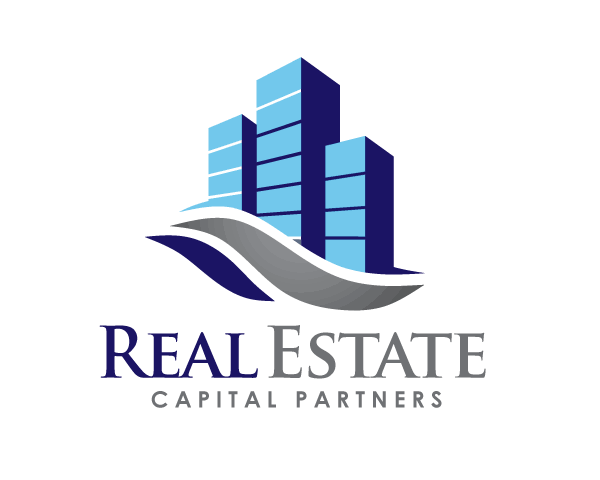 N226bn real estate bad loans, source of worry to experts