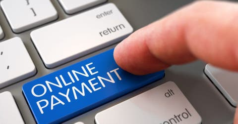 E-payment transactions soars by 82% to N66trn 2021 Q1