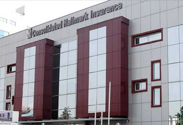HALLMARK HMO PARTNERS LUTH FOR VOLUNTARY BLOOD DONATION