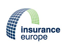 """Insurance Europe outlines """"vital"""" need to remove key re/insurance access barriers"""