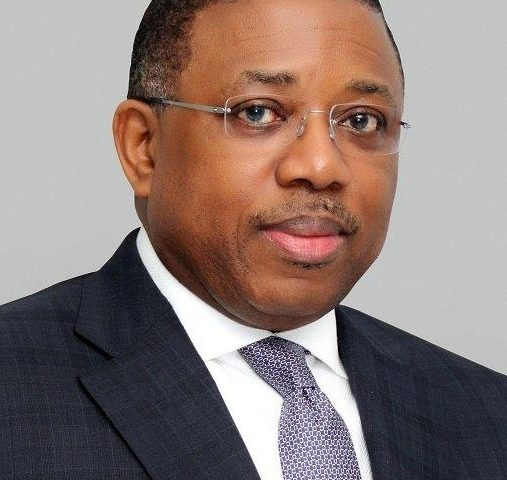 AfCFTA to Buoy Investment Opportunities Abound in Nigeria, Africa Post-Pandemic-Ikeazor