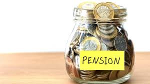 FG yet to comply with  workers 18% pension contribution