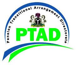 PTAD Introduces digital enrollment scheme to eliminate ghost pensioners