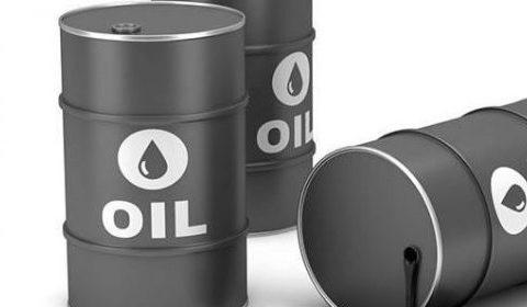 Nigeria earned $997.1bn from oil sales in 27 years –OPEC