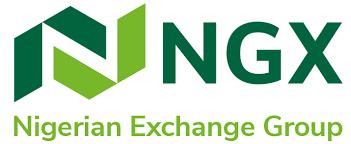 NGX Group Announces Successful Listing on NGX