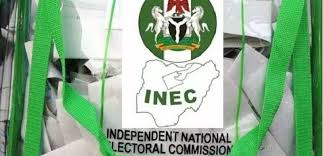 Electronic Transmission Of Results: The Joke Is On NASS, INEC, Not NCC