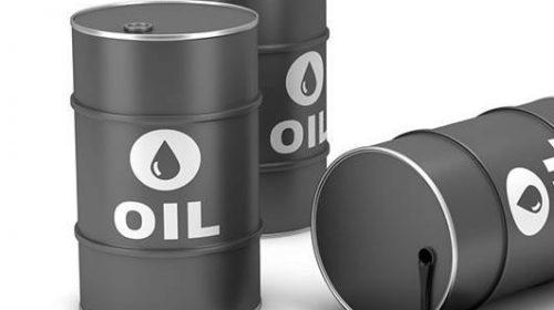 PIB: Marketers, TUC kick against  fuel imports