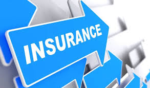 African insurers set to grow market with technology