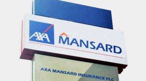 AXA Mansard announces resignation of Ohis Ohiwerei as Non- Executive Director