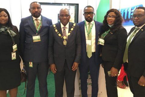 Sekibo urges govt., stakeholders to prioritise SMEs, youth entrepreneurship