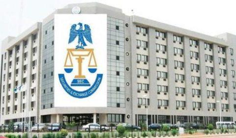 SEC Commences 100% Custody Requirement in CIS