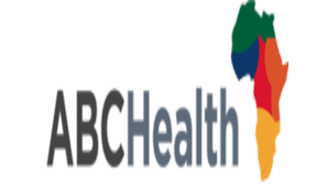 ECA Partners ABCHealth on Africa Investment Summit on Health (AIS) 2021