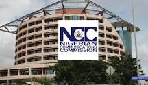 NCC Assures FGs Readiness For 5G Deployment