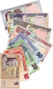 Currency in circulation rises to N2.84tn, says CBN