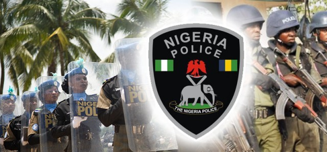 Police set to resume recruitment of 10,000 constables